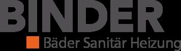 Binder Bärn Sanitär Heizung